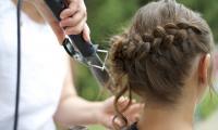 Seance-coiffure.jpg